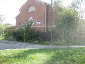 Cancer Center Mt. Sterling